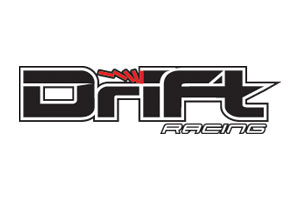 Drift Racing Apparel