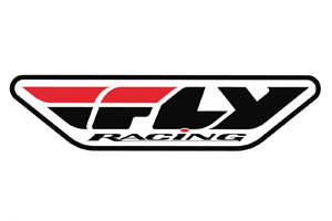 Fly Racing Apparel