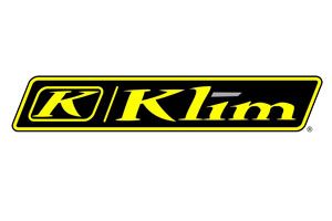 Klim Apparel