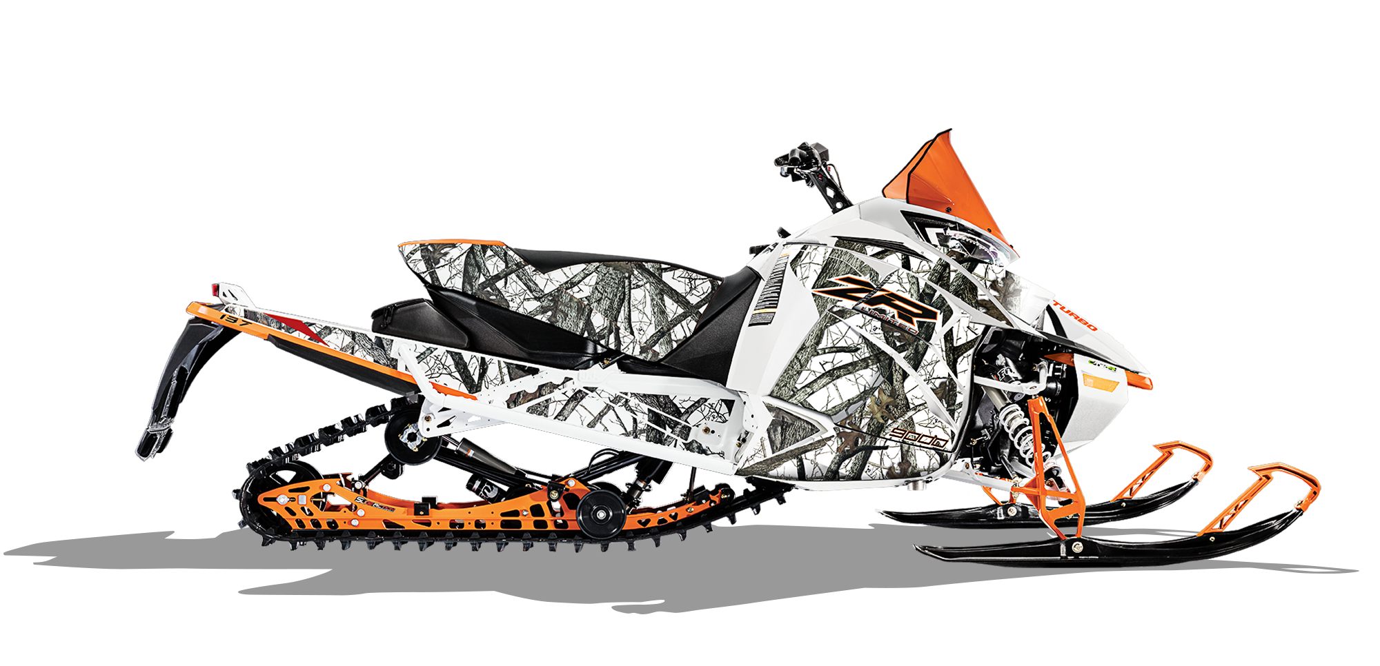 view this sled
