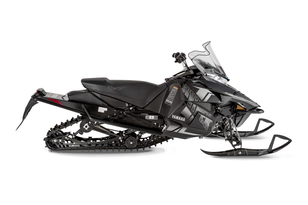 180588399910 together with 290948451810 together with 1100 4 Stroke Discussion likewise Watch likewise Tgb Blade V Twin 1000. on arctic cat 300