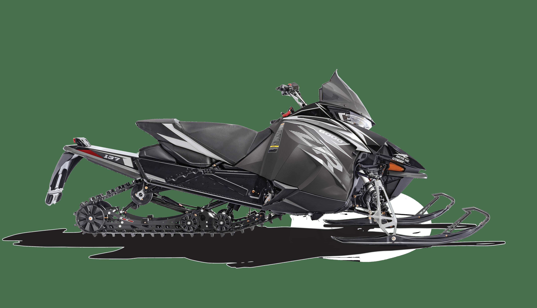 2019 Arctic Cat & Yamaha Snowmobiles | Big Moose Yamaha